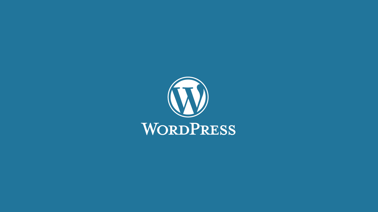 how to change size of logo wordpress
