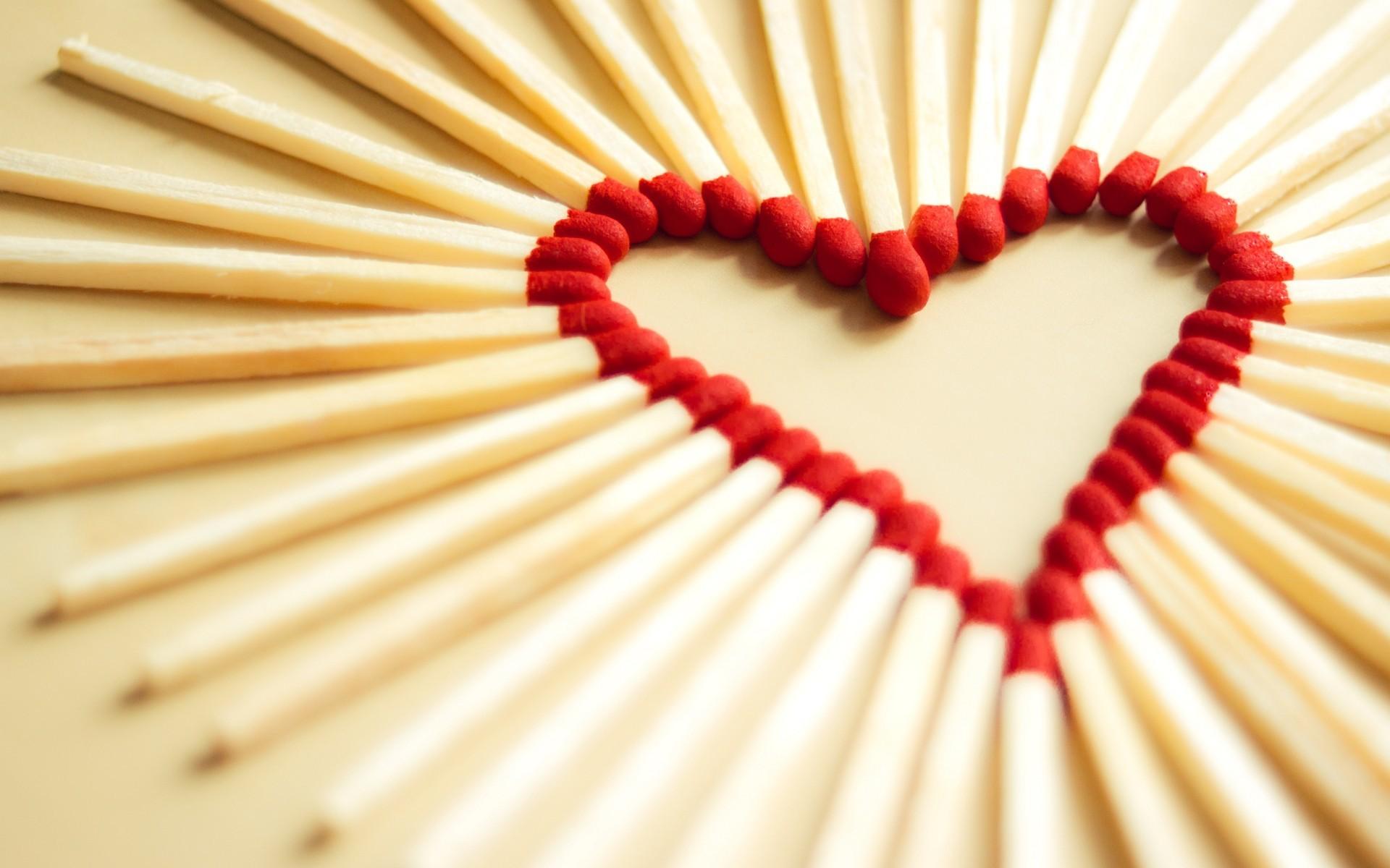 love_matchsticks-wide