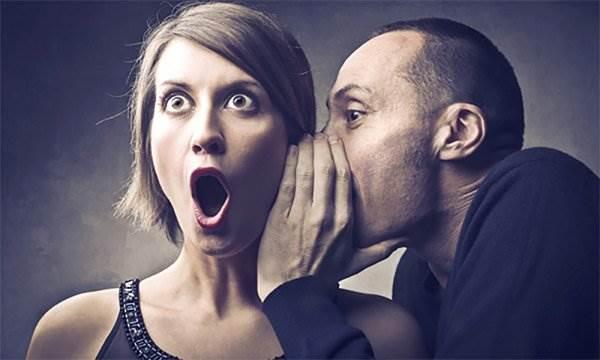 【男人必看】有女朋友就不能跟其他女生做的9件事。