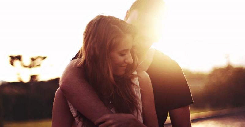 拒當愛情中的失敗者,摸透男人小心思讓妳戀無不勝!!