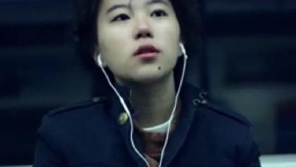 因為王菲的提議? 18歲竇靖童被曝將在日本出道