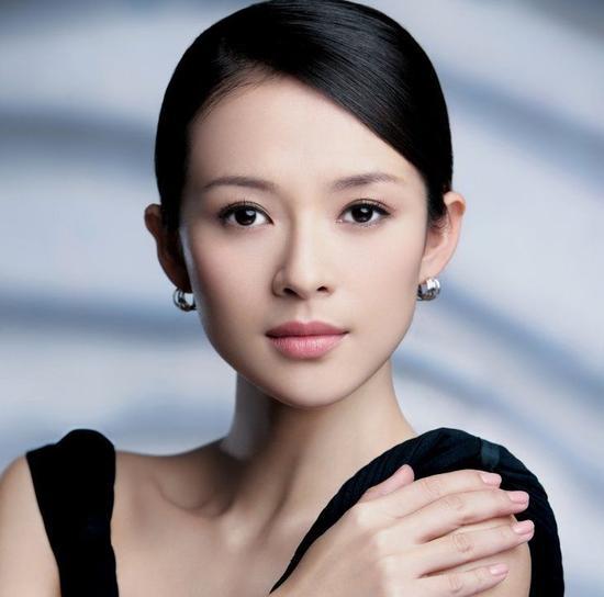 股市暴跌波及明星:趙薇虧40億章子怡4.7億