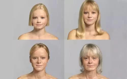 人從幾歲開始衰老?研究結果震驚