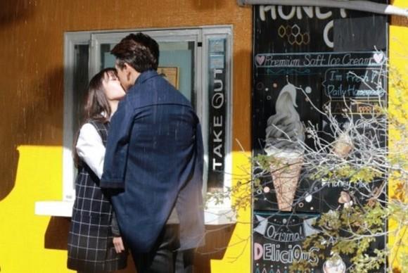 愛情的墳墓讓你怕了,來看看結婚後會更幸福的8個理由!