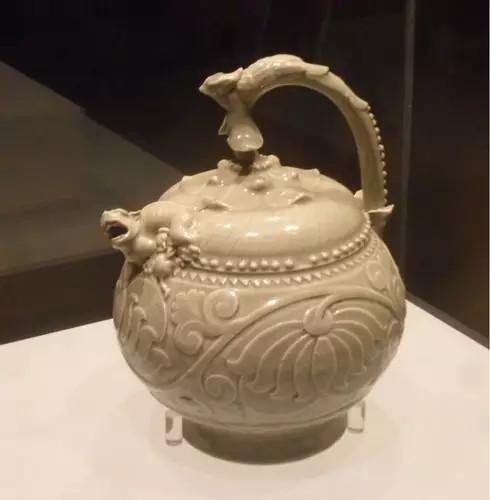 中國古代稱奇的厲害設計,現代人看見了也要折服!