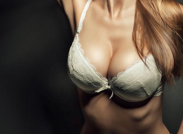 有一種工傷叫罩杯由D升E,政府竟賠9萬縮胸費!