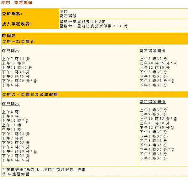 香港十大野餐 好去處 (含交通資料)