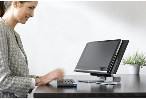 12招讓你輕鬆避免電腦輻射,經常在電腦前工作的人一定要收藏!