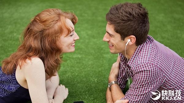 男女之間真的有純潔友誼嗎?知道後記得多留意自己的伴侶哦!