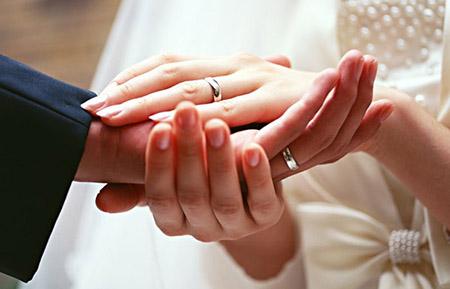 剩男不婚的9大奇葩理由,最後一個簡直