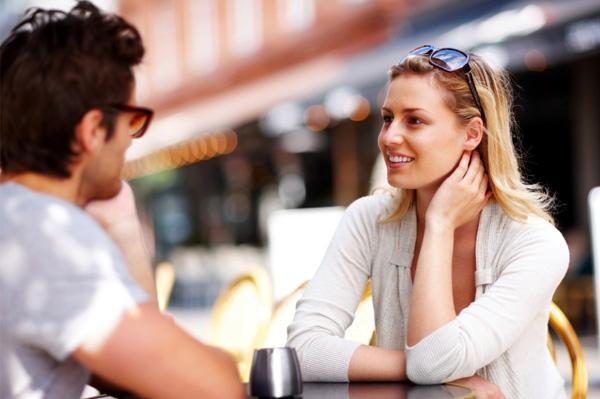 你今年幾多歲了了?科學統計:女生都會輸給「27歲定律」