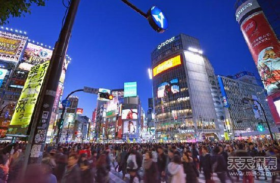 全球生活成本最高10大城市排行榜