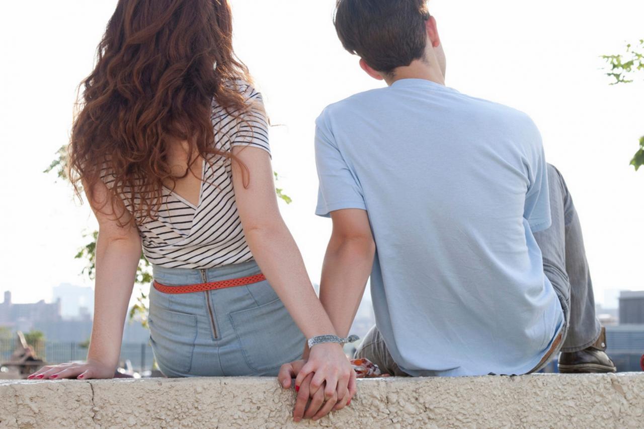 Gay teen dating website 11