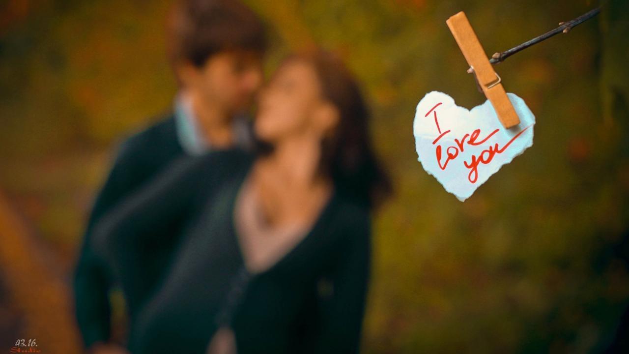 【戀情分析】雙子男和獅子女是天生一對嗎? 他們真心的時候是這樣的!