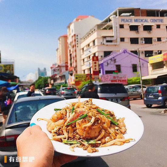 妹子世界美食旅遊照,很多吃貨看完當成學習對象 ...