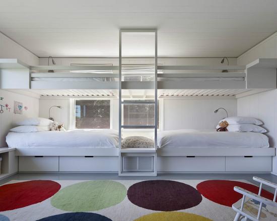 不要急著買睡床了,溫馨的家以後就要這樣裝修!